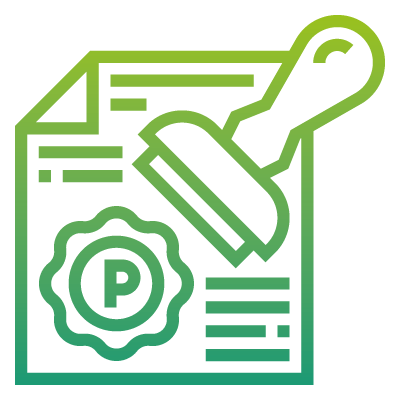 icona-certificato