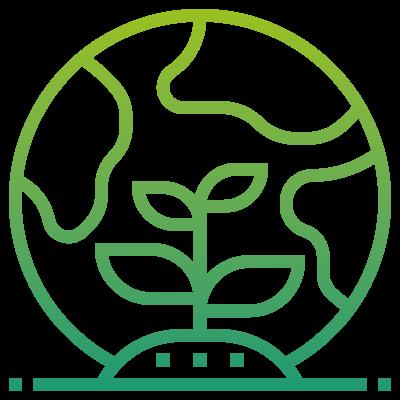 icona-ecologia