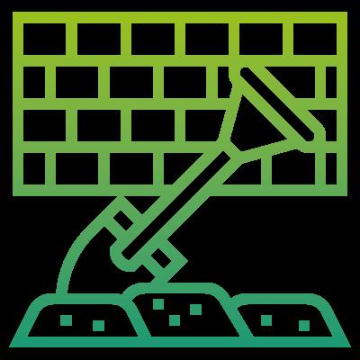 icona-installazione