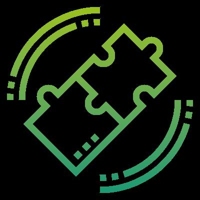 icona-modulare
