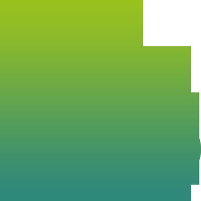 investimento contenuto euro
